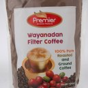 *Premier Wayanadan Filter Coffee 500Gm