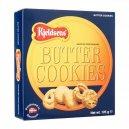 Kjeldsens Butter Cookies 125gm